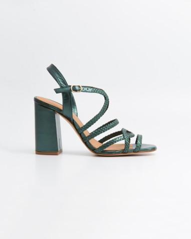 Cota Green