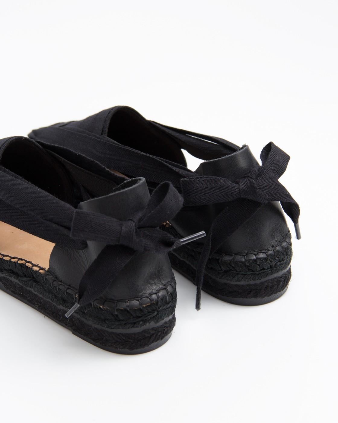 Soc Black