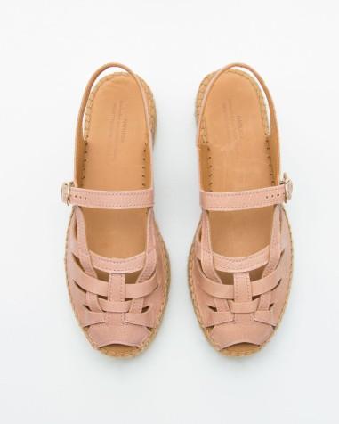 Thalis Pink