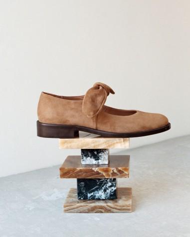 Pedra Brown