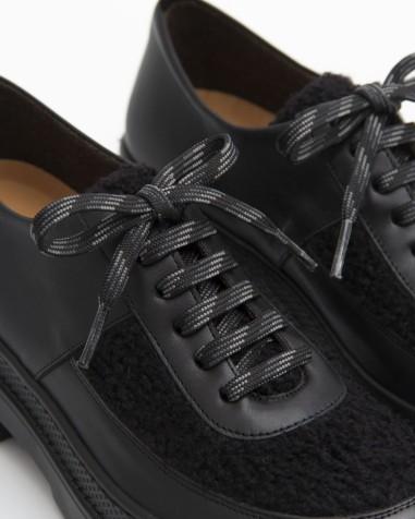 Uaid Black