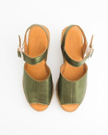 Fumarola Green