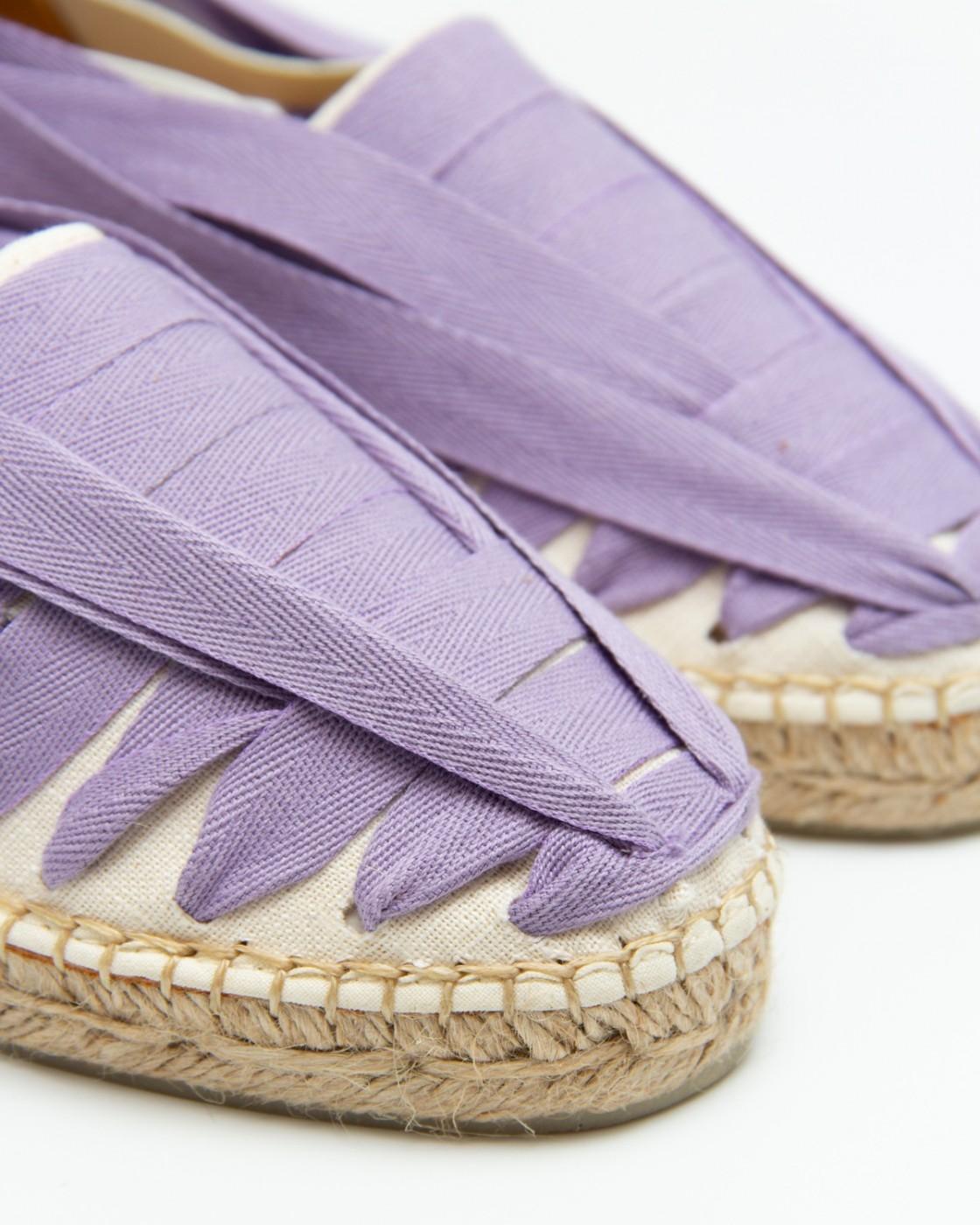 Soc Purple
