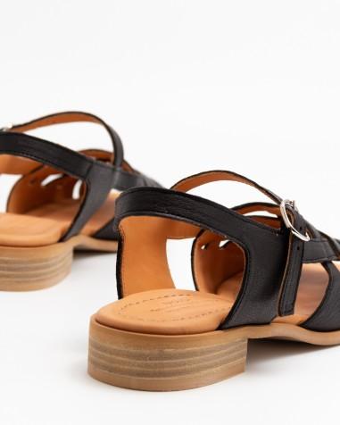 Manto Sandals