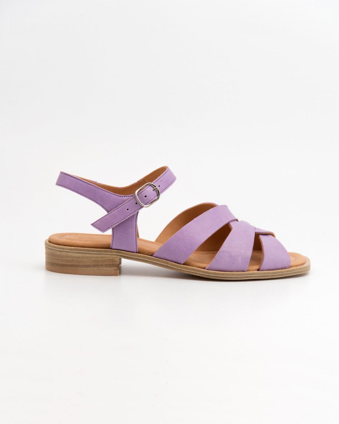 Caliza Purple