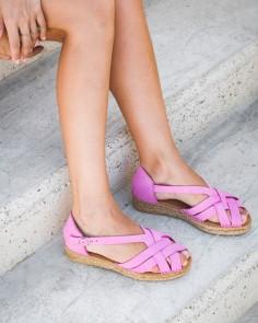Rudita Pink