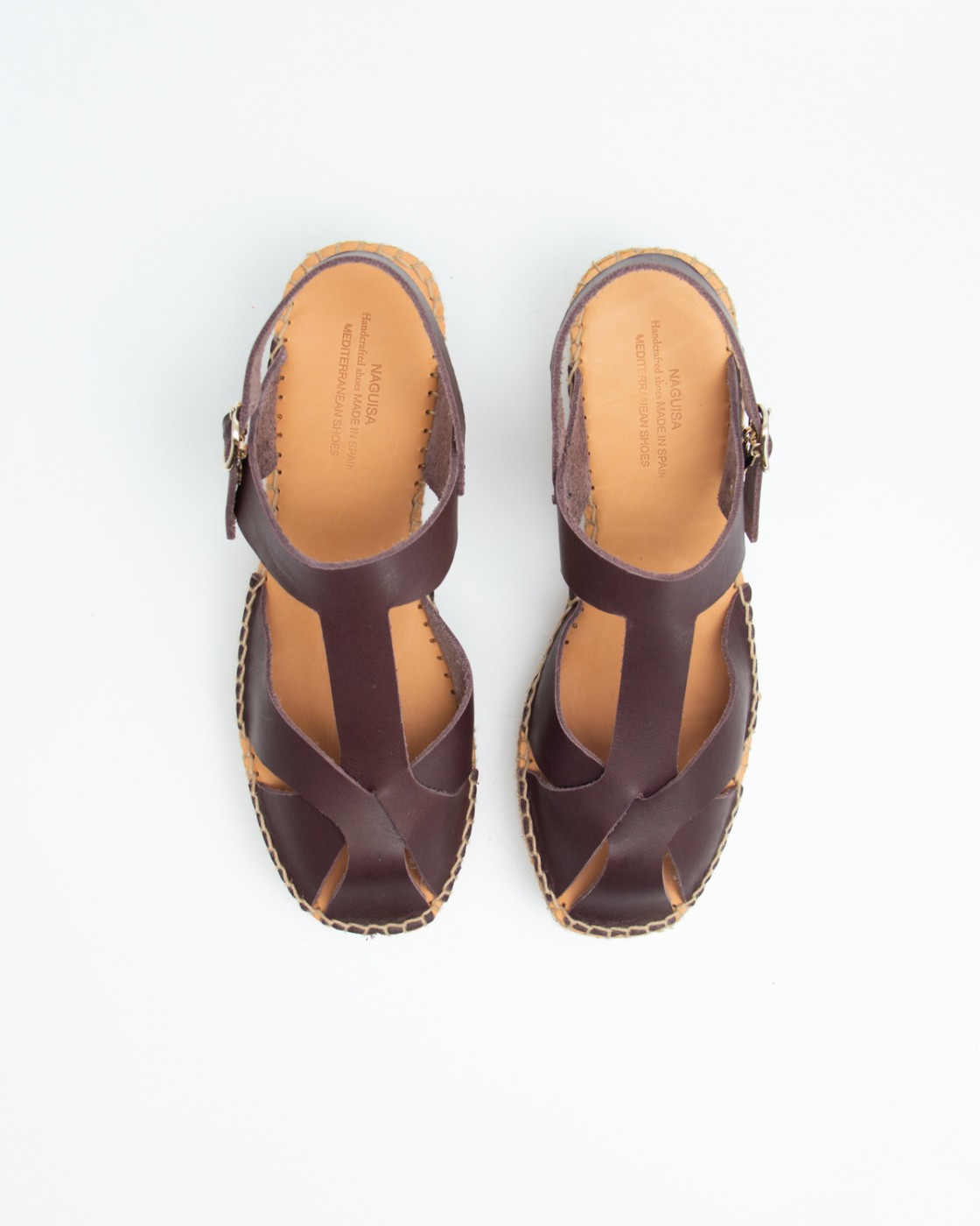 Fisura Brown