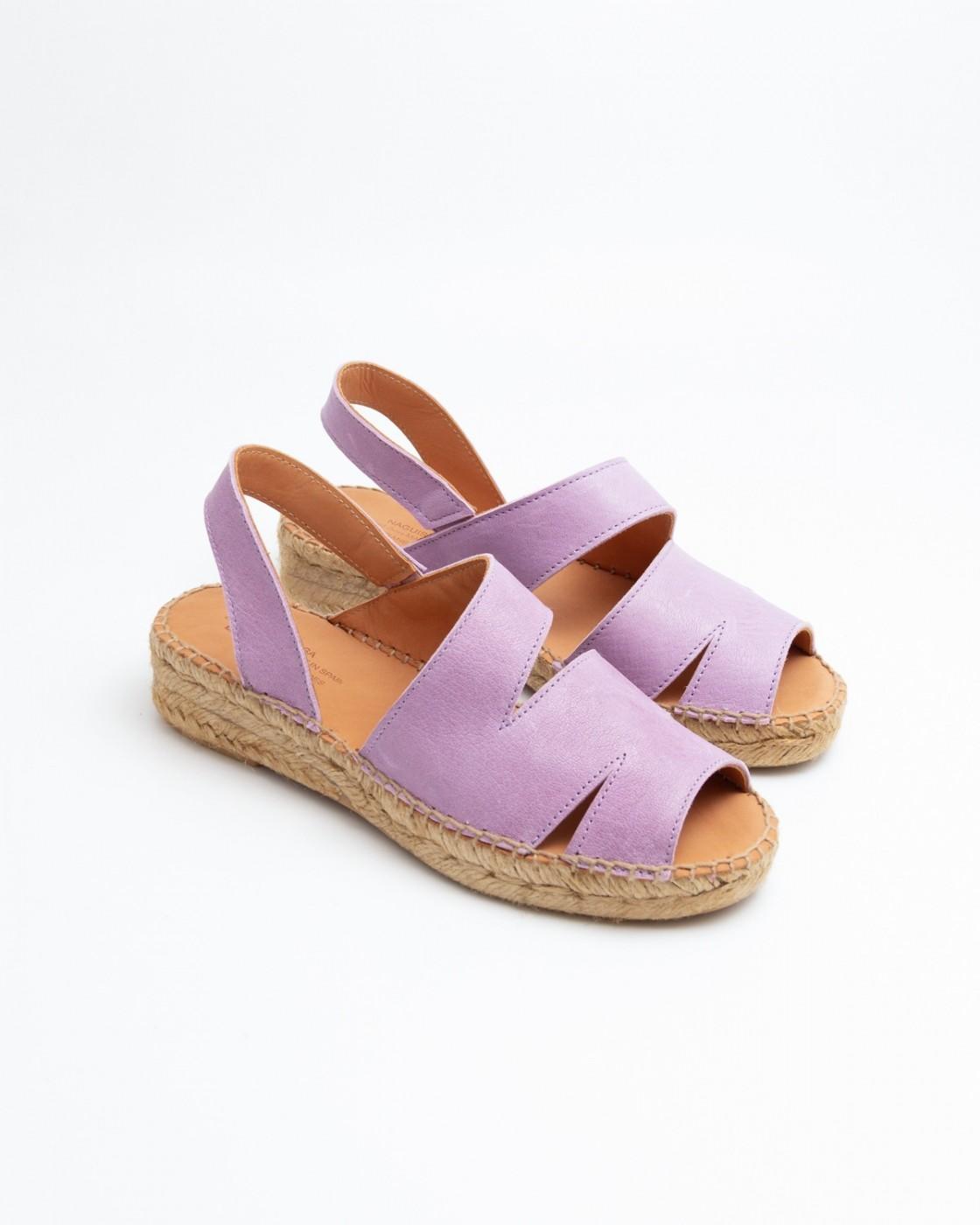 Lahar Purple