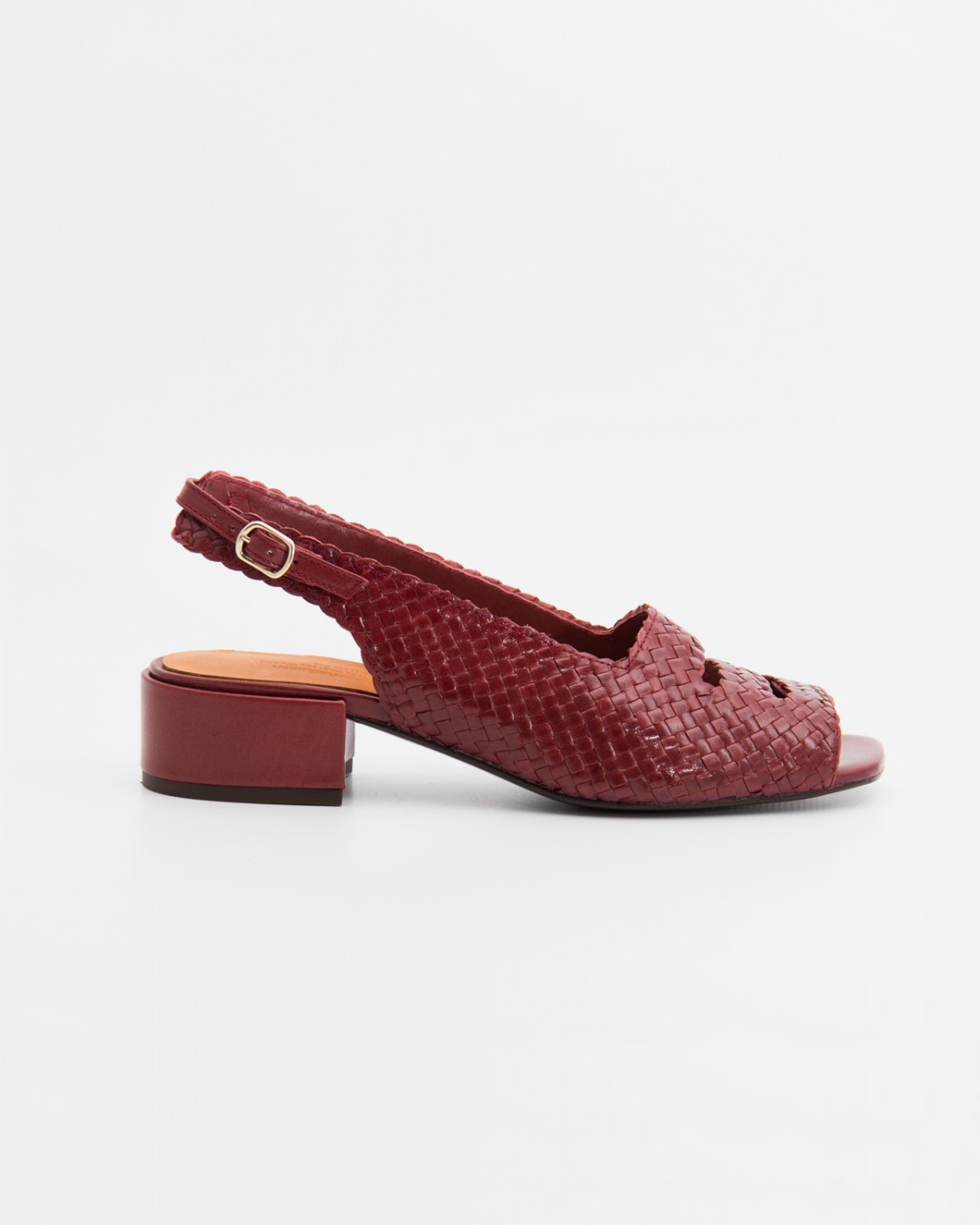 Marga Burgundy