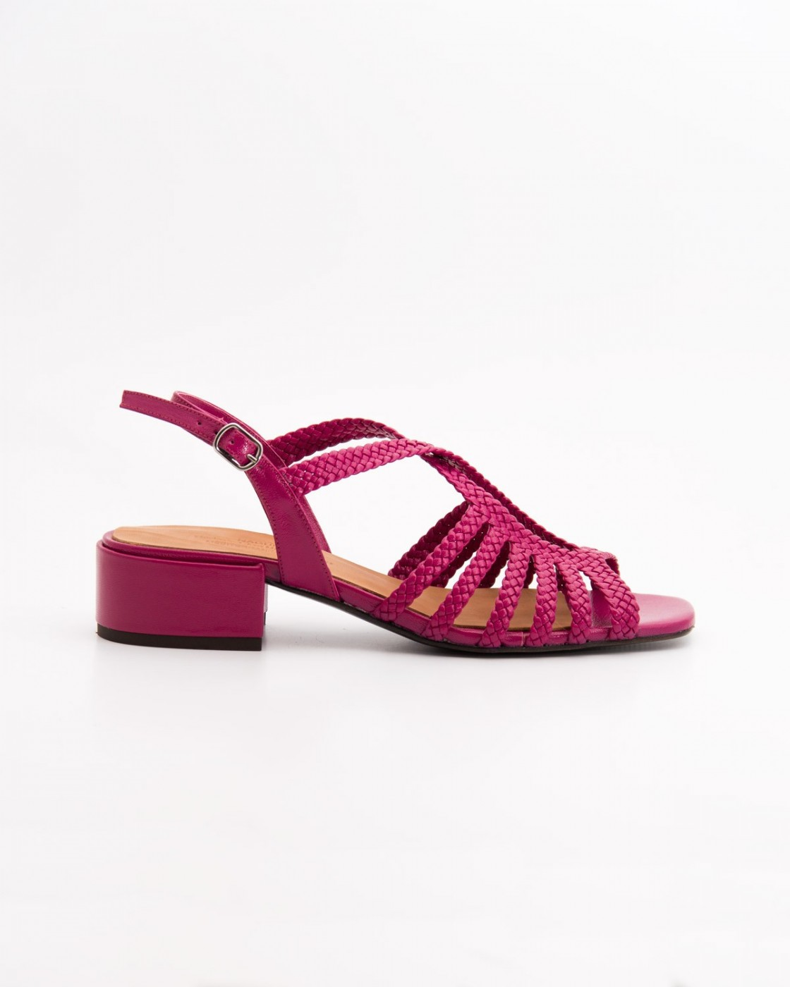 Raco Pink