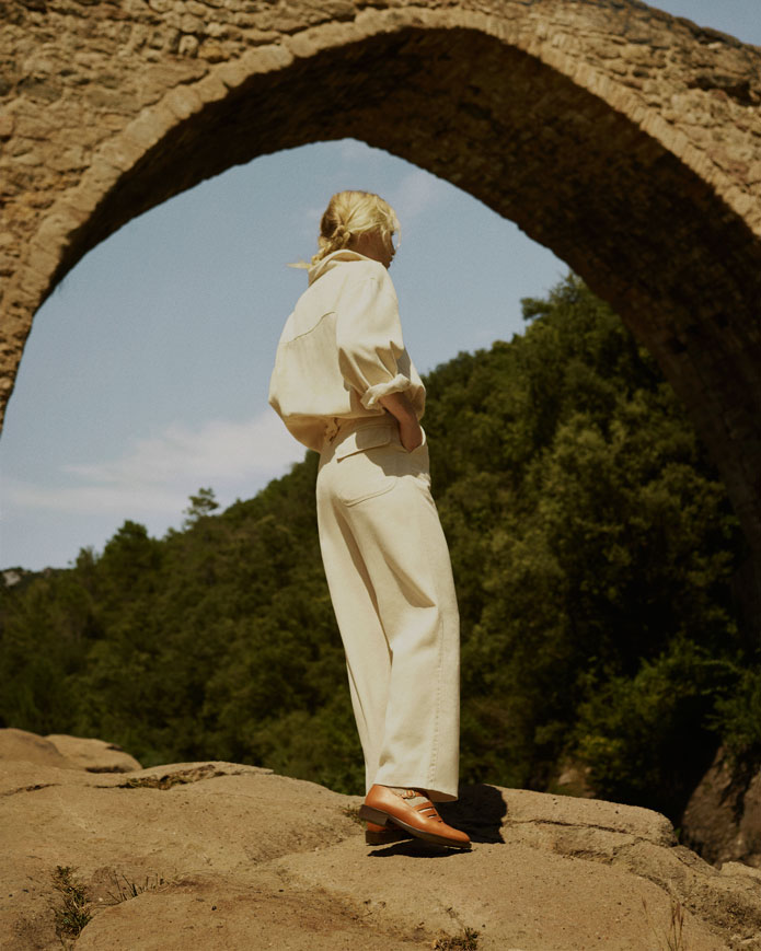 BIELSA#DISCOVER THE NEW COLLECTION