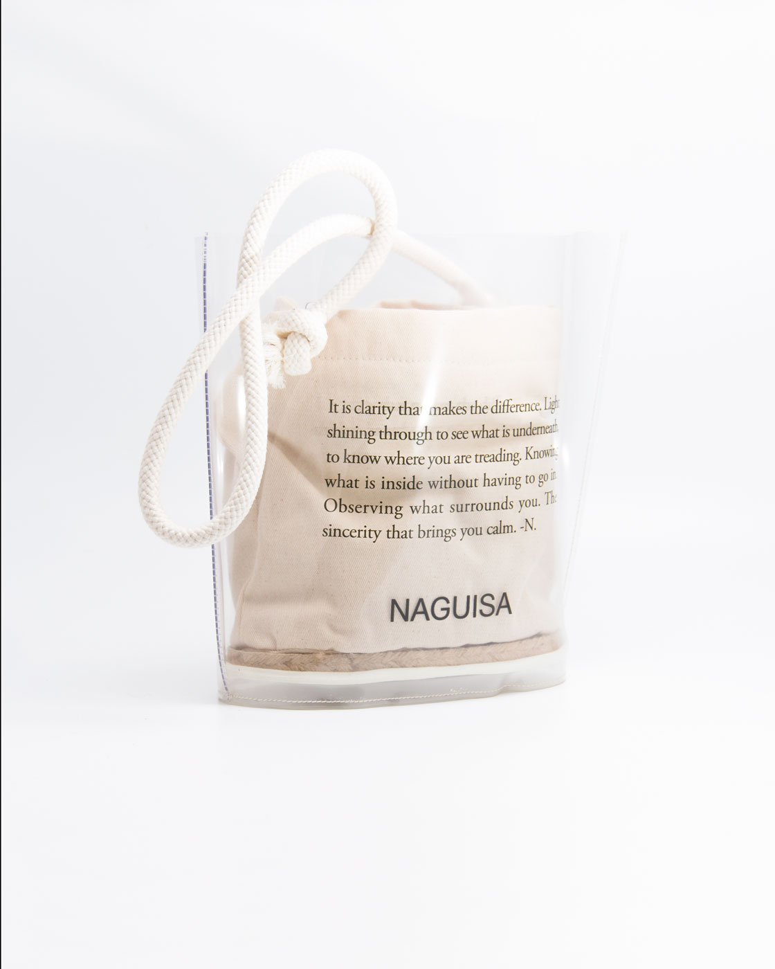 ACCESSORIES#ACCESSORIES. TIMELESS ACCESSORIES TO COMBINE WITH YOUR NAGUISA.