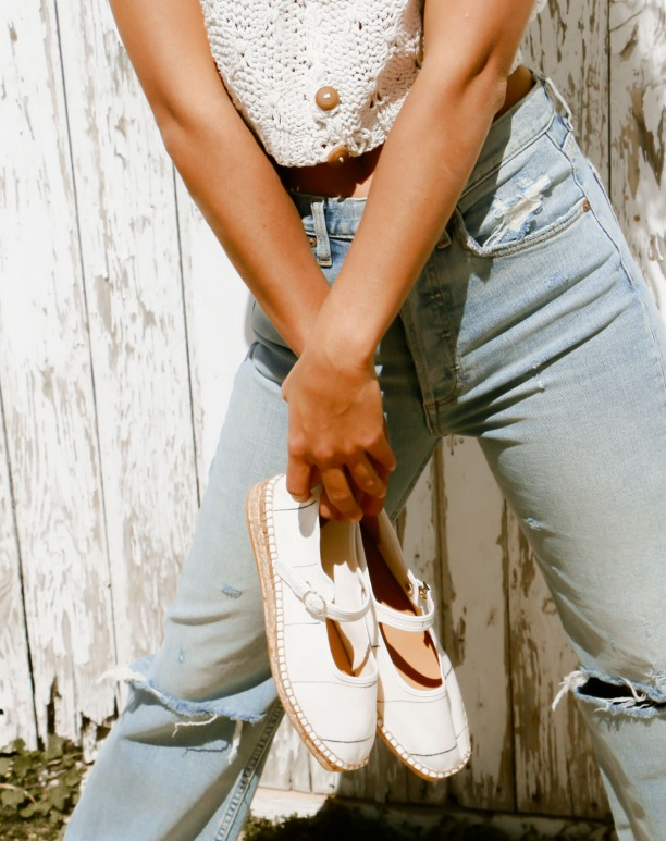 Boyish Jeans & Naguisa: bringing people together and improving the planet